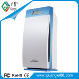 Líquido de limpeza de ar UV da função de Mutiple (GL-8138)