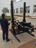 Fahrzeug eingehangener hydraulischer Peilung-Abzieher für großen Gang