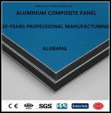 Comitato composito di alluminio del PE con il prezzo basso di alta qualità