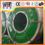 Prix de bobine d'acier inoxydable en métal 304L par kilogramme