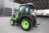 Знамени 70 торговой марки HP фермы трактора