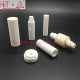 Roscas de Cerámica de zirconio/mecanizado de precisión de hilo de rosca interna/externa//Zirconia de piezas de hilo de rosca