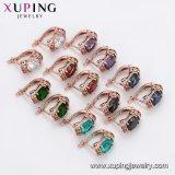 Moda Xuping Arete 96314