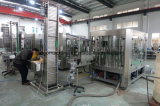 Bouteille PET automatique à l'emballage l'eau potable de la machine pour 500ml 1500ml