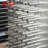Dispositivo di raffreddamento di aria mobile evaporativo della mini acqua della stanza