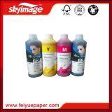 Inktec Sublinova確実なSefの染料の昇華インク