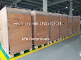 300bar Compresor de Aire de Respiración de Alta Presión para la Zambullida del Equipo de Submarinismo