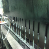 Coil Coating Machine