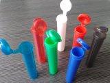 prova dell'odore 98mm-1 e tubo unito di plastica della prova di odore