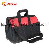 Sacchetto di spalla portatile multifunzionale della valigia attrezzi del kit di riparazione del sacchetto di memoria