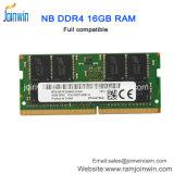 32 RAM компьтер-книжки GB (16+16) DDR4 2133 MHz SODIMM