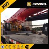 Sany nagelneuer 50 Tonnen-hydraulischer mobiler LKW-Kran (STC500)