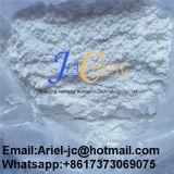 99%純粋なIdra-21 CAS: 22503-72-6頭脳Nootropicsのためのスマートな薬剤