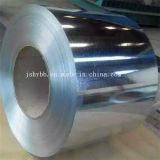 Preverniciare Q195 la bobina d'acciaio galvanizzata Z275