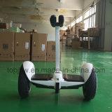 Электрическое колесо баланса 2 собственной личности перемещаясь электрическое колесо Hoverboard