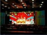Schermo di visualizzazione locativo dell'interno del LED di colore completo HD2.5