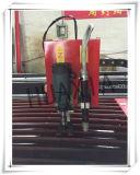CNC血しょう切断および鋭い機械の血しょうカッター中国製
