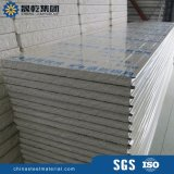 Панель сандвича EPS для строительных материалов панельных домов