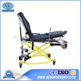 Barella Emergency di trasferimento di vendita di Ea-3G dell'ambulanza calda dell'ospedale