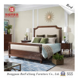 B326 cama
