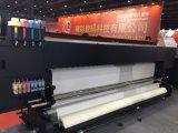 La plupart de machine d'impression des prix X6-3204xuv Digitals de Competitve avec la tête d'impression 4PC