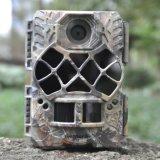 [30مب] [هد] [1080ب] [إيب68] [إير] صيد آلة تصوير مع 140 درجة يوسع زاوية لعبة آلة تصوير [سغ-999ف]