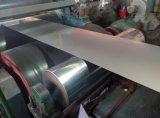 Bobina 2b dell'acciaio inossidabile 430