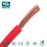 Phase 3 câble 10 mm/câble 10mm2/10mm Prix par mètre de câble en cuivre