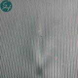 Buon tessuto della rete metallica dell'essiccatore del fornitore della Cina per il laminatoio di fabbricazione di carta