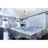 판매 (KL TF 0024)를 위한 Foshan Shangdian 호텔 주인 룸 가구 두바이