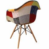 مريحة عرضيّ [إمس] تصميم كرسي تثبيت