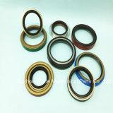 NBR Viton standard et joint d'huile non standard pour les pièces automobiles à Taïwan
