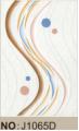 azulejos de cerámica de la cocina de 200X300m m