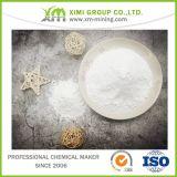 Ximi sintético del grupo de sulfato de bario/Baso4/Blanc Fixe
