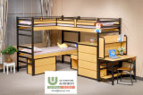 Ue普及したよい機能ベッド(G175)