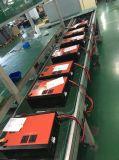 De ZonneOmschakelaar van de hoge Efficiency 720W in het Hoogste Verkopen