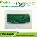 Carte à circuit de carte mère de véhicule personnalisée par PCBA d'OEM