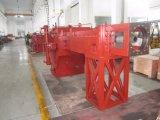 Counterrotating paralleles DoppelPsy110/130 schraubenzieher-Getriebe
