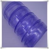 Tende di plastica della striscia di memoria di refrigerazione