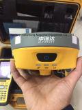 Dupla frequência pequenas Smart Gnss Hi-Target Rtk V90 Smart o GPS RTK (V90)