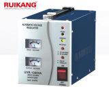 стабилизатор напряжения тока одиночной фазы 1kw для домочадца