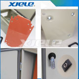 Interruttore elettrico della scheda del pannello componenti elettrici