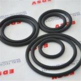 Высокое качество для колцеобразного уплотнения колцеобразных уплотнений As568 колцеобразных уплотнений поршеня компрессора/цилиндра воздуха резиновый стандартного резиновый