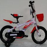 2018год новой модели велосипедов для детей