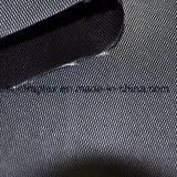 Oxford tela poliéster 1680d la bolsa de revestimiento PU