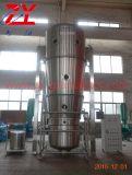 Ldp-500 500kg Fbc/de Chemische Korrels van de Fabriek/van de Meststof/van het Ureum/van het Veevoeder/Drogere Coater die van het Vloeibare Bed met een laag bedekken