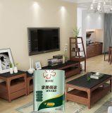 容易操作の木製の家具のラッカー木製のペンキのコーティング