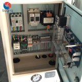Calentador eléctrico industrial del molde de agua de la herramienta de 180 grados