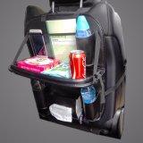 Ipoun014 Автозапчастей Car сиденья назад данные органайзера