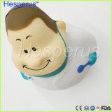Les dents de l'artisanat dentiste de l'artisanat d'ameublement de résine d'articles-cadeaux